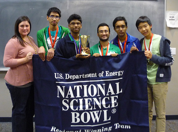 ScienceBowl2017pic