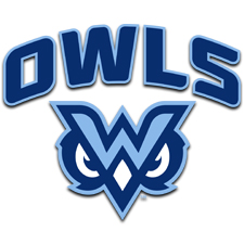 The W Owls logo