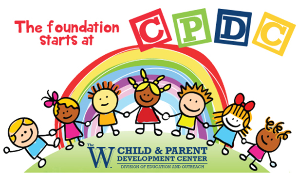 The foundation starts at CPDC