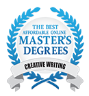 BAOM CreativeWriting BestMastersDegrees