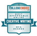 MOA MFA Creative CollegeChoice