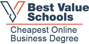 BestValueSchools.org Cheapest Online Business Degrees