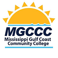 MGCCC Logo
