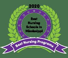 RNtoBSNprogram.com Best Nursing Schools