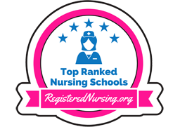 RegisteredNursing.org Top Ranked Nursing Schools