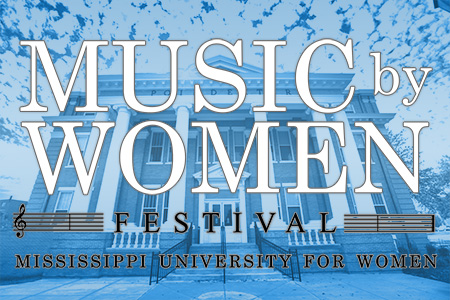 Music by Women Festival