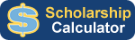 Scholarship Calculator