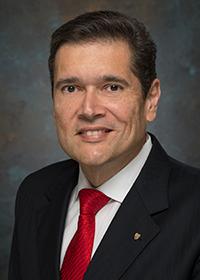 Luiz Sampaio
