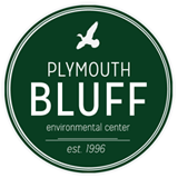 Plymouth Bluff