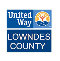 United Way of Lowndes County