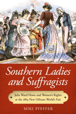 southernladies sm