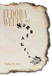 Eudora Welty and Surrealism cover