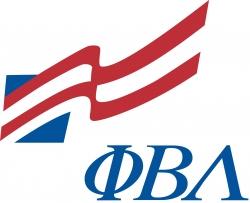 PBL Logo