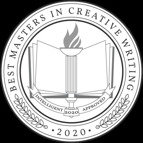 MFA Badge