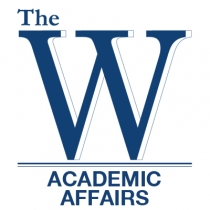 Academic Affairs Logo