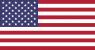 United States Small