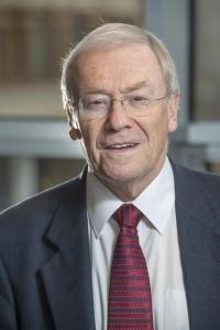 Ian Cambell