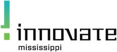innoviate Mississippi