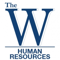 The W: Human Resources