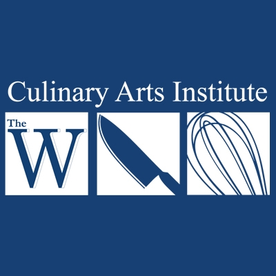 Culinary Arts Institute