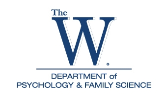 Pschology and Family Sciences