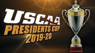 USCAA Presidents Cup