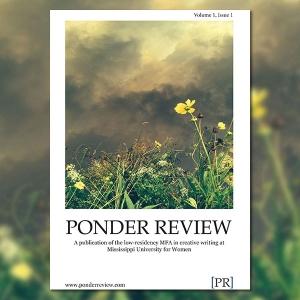 Ponder Review