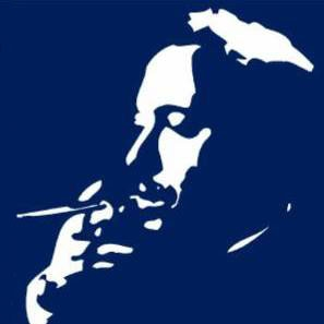 Tennessee Williams Logo