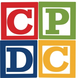 CPDC