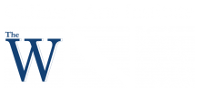 Culinary Arts Institute Logo
