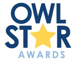 Owl Star