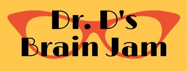 Brain Jam