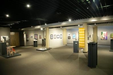 MUW Gallery