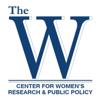 Center for Women's Research & Public Policy