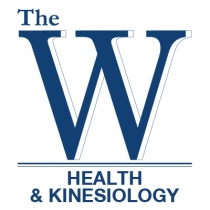 Health & Kinesiology Logo