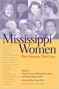 Mississippi Women