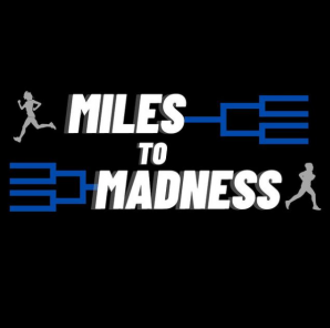 Miles to Madness