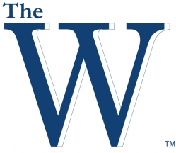 The W Brand