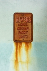 Rivers - Michael Farris Smtih