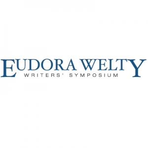 Welty Symposium