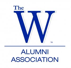 Mississippi University for Women Alumni Association