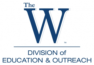 Division of Education and Outreach