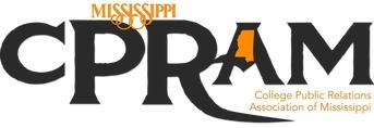 CPRAM Logo